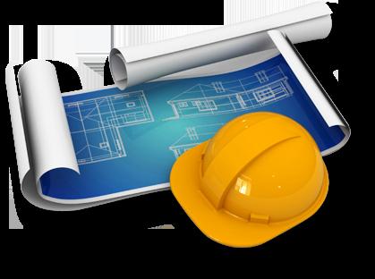 Архитектура и строителство