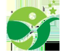 apoli_logo_clear